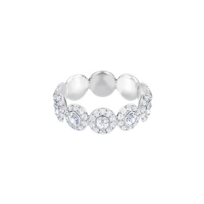 ANGELIC:RING BAND CRY/RHS 58