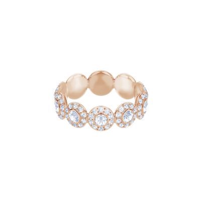 ANGELIC:RING BAND CRY/ROS 55