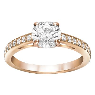ATTRACT:RING CZWH/ROS 55