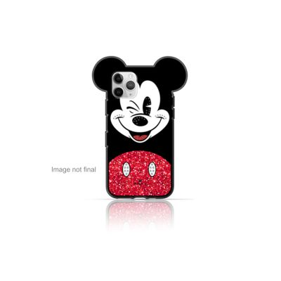 Disney iphone CASE MULTI
