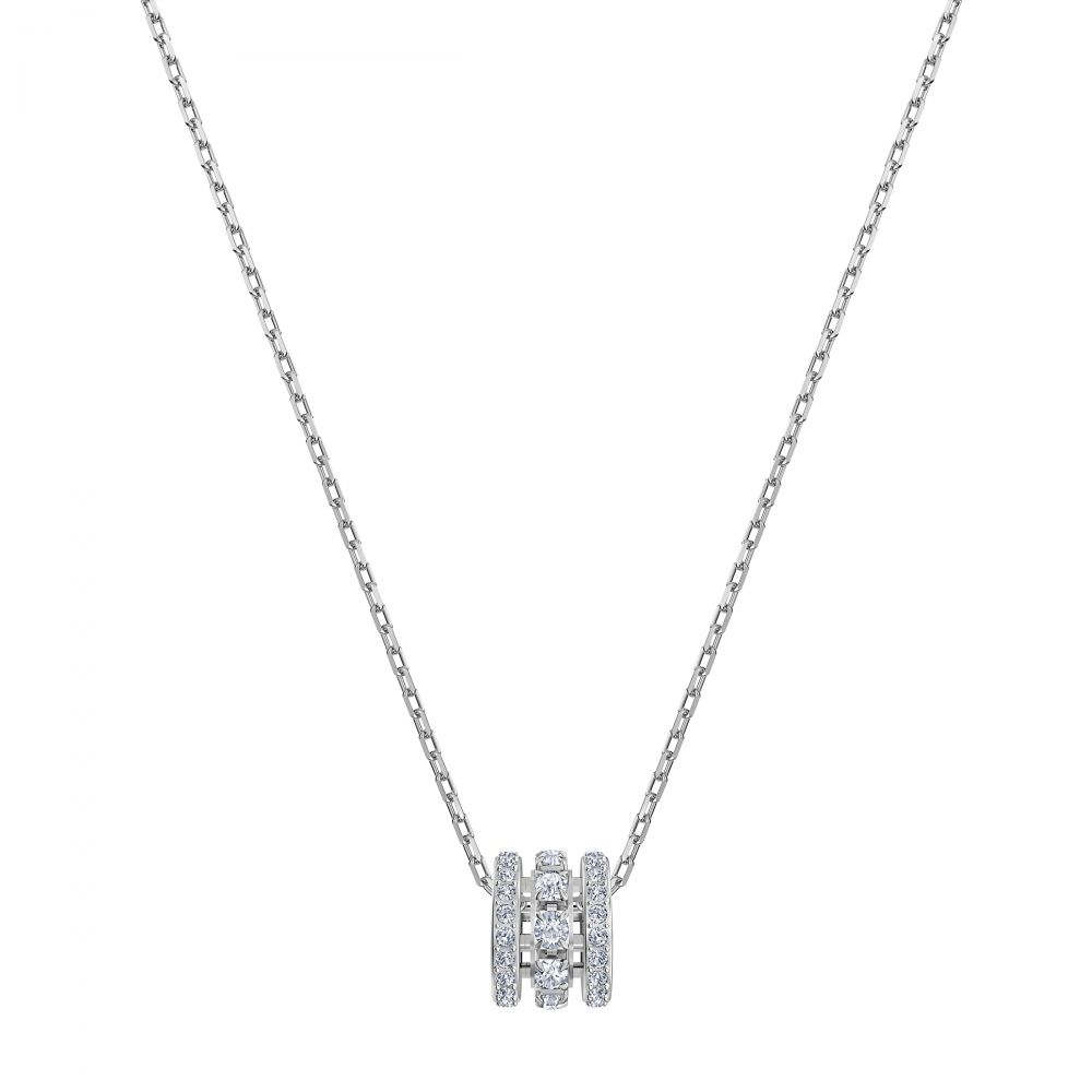 FURTHER:PENDANT MN CZWH/CRY/RHS NEW