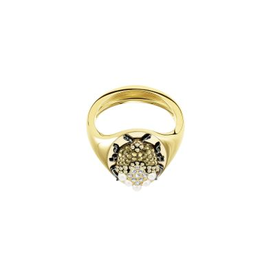 MAGNETIC:RING SIGNET DMUL/MIX 55-60