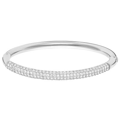 STONE:BANGLE CRY/STS S