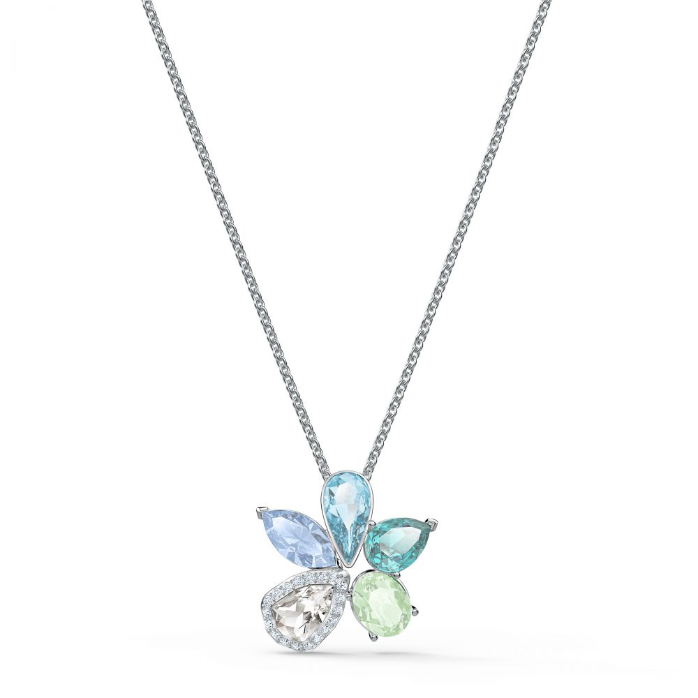 SUNNY:NECKLACE LMUL/RHS