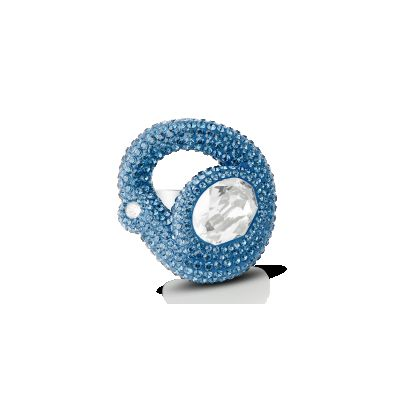 TIGRIS:RING AW20 MONT/CRY/PDS 55