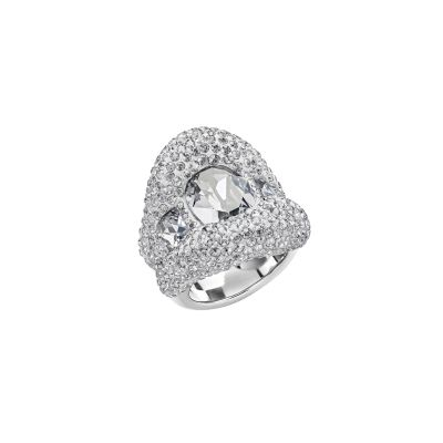 TIGRIS:RING STATEMENT CRY SSHA/PDS 55