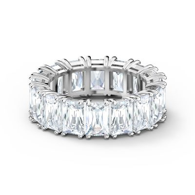VITTORE:RING 125 CZWH/RHS 58