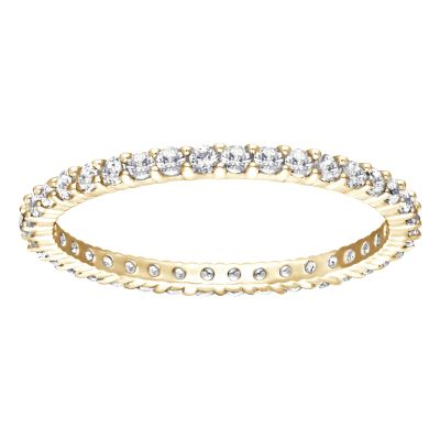 VITTORE:RING CZWH/GOS NEW 50