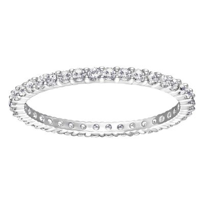 VITTORE:RING CZWH/RHS 60